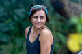 Who will be crowned Australian Survivor? Pia Miranda is the bookies' favourite to win as some very surprising odds emerge