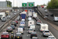 Don't travel on Bank Holiday until after 9pm to avoid traffic misery, motorists urged