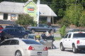 FBI, Homeland Security, SLED make arrests at Upstate Dairy Queen, other locations, officials say