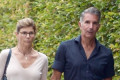 Lori Loughlin and Husband Mossimo Giannulli Are 'United' Amid Scandal: Source