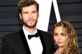 Miley Cyrus Is 'Disappointed' Liam Hemsworth Filed for Divorce But Is 'Doing Well': Source