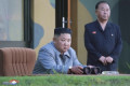 North Korea says U.S. cruise missile test, military moves 'dangerous,' still committed to dialogue: KCNA