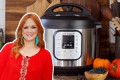 The One Dish You Should Bring to Your Next Potluck, According to Ree Drummond