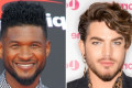Beverly Hills Realtor Accused of Stealing From Usher, Adam Lambert