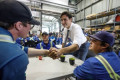 Trudeau springs a nasty surprise on many Canadian employers