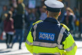 Gardaí investigate two alleged rapes during Fleadh week