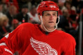 Ex-NHL enforcer McCarty says marijuana saved his life