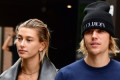 Justin Bieber and Wife Hailey Expand Their Family With New Kitten: See the Pic!
