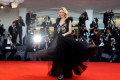 Venice Film Festival to host Oscar hopefuls, controversy