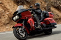 2020 Harley-Davidson Road Glide Limited First Look