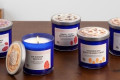 Dairy Queen Made A Blizzard-Scented Candle Collection, And It Sold Out In Less Than 30 Minutes
