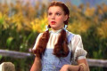 Dorothy Gale's Iconic Wizard of Oz Dress Is Up for Auction 80 Years After the Film's Release