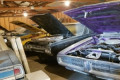 Huge hoard of muscle cars uncovered in Iowa and heading for auction