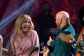 MTV VMAs 2019: John Travolta Appears to Mistake Jade Jolie for Taylor Swift While Presenting