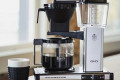 The Moccamaster KBG is one of the best coffee makers in the world—and it's on sale today