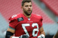 Justin Pugh: Time to talk about NFL players' mental health