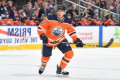 Ethan Bear hungry for spot on Edmonton Oilers roster