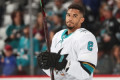 Evander Kane calls for change in hockey culture after racist Instagram comment
