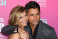 John Stamos Questions If Lori Loughlin Actually Committed a Crime in College Bribery Scandal