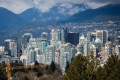 Vancouver condo prices see biggest drop in Canada, but still lead the nation: report