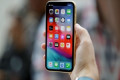 Researchers: Websites infected iPhones with spyware