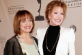 Inside Valerie Harper's Friendship with Mary Tyler Moore: 'We Had a Great Time with Each Other'