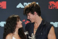 Shawn Mendes Talks 'Relationship' With Camila Cabello