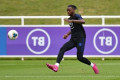 Euro-2020: Wan-Bissaka finalement forfait pour l'Angleterre