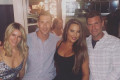'Flipping Out' Star Jeff Lewis' Romance With New Boyfriend Scott Anderson Heats Up