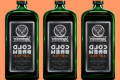 Jägermeister Cold Brew Coffee Arrives This Winter