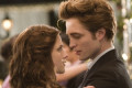 Kristen Stewart gives rare insight into relationship with ex-boyfriend Robert Pattinson