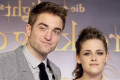 Kristen Stewart makes rare reference to Robert Pattinson romance in new interview