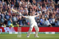 Old Trafford weather forecast: latest Manchester predictions from the Met Office for 4th England vs Australia Ashes Test