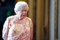 'Queen is left 'shocked and saddened' by devastation left by Hurricane Dorian in the Bahamas, as she shares touching message to those caught up in the chaos'