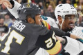 Reaves, Kane renew feud with dueling chirps