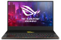ASUS' new gaming laptops push refresh rates to 300Hz
