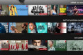 Netflix, 'show-verload', and the paradox of choice in the streaming age