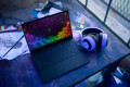 Razer unveils an ultrabook designed for gamers