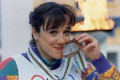 Spain: Woman's body identified as missing Olympic skier