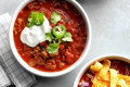 This Is How to Make the Best-Ever Chili