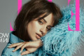 Camila Cabello Says She and Shawn Mendes Are Going to 'Fall for Each Other Like Nobody's Watching'