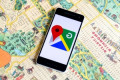 New Google Maps feature makes it easier to get to your destination