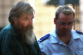 No appeal against Guider release: NSW A-G