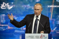 Putin says Russia will produce new missiles after demise of nuclear pact