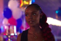 Riverdale's Ashleigh Murray says she was viciously trolled