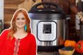 Why You Should Bring Instant Pot Chili to Your Next Potluck, According to Ree Drummond