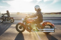 Indian's Scout lineup gets two special models and better brakes for 2020