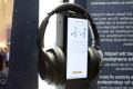 Sony's headphone app will soon analyze your ears for 360 audio