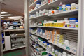 Pharma industry launches court challenge of federal regulatory changes