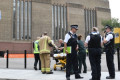 Tate Modern: Family Of Boy Who Fell From Building Say He's Making 'Amazing Progress'